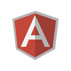 Angular eBooks, Videos & Guides