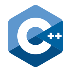 C++ eBooks, Videos & Guides