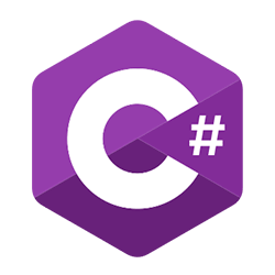 C# eBooks, Videos & Guides