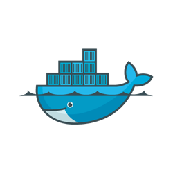 Docker eBooks, Videos & Guides