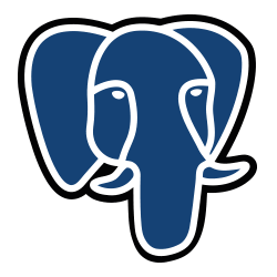 PostgreSQL eBooks, Videos & Guides