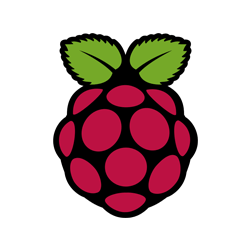 Raspberry Pi eBooks, Videos & Guides