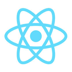 React eBooks, Videos & Guides