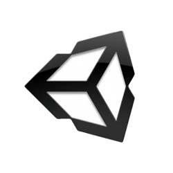 Unity eBooks, Videos & Guides
